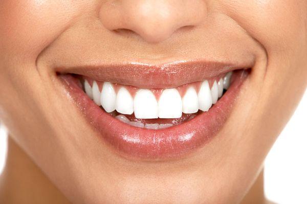 имплантация зубов Электросталь