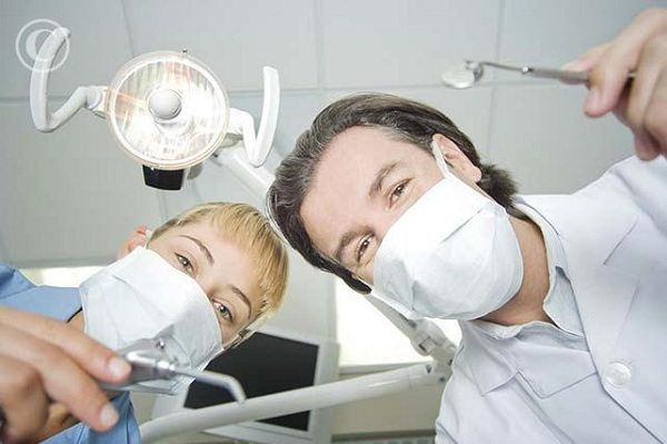 имплантация зубов цена Чебоксары