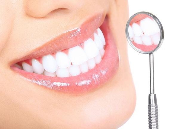 имплантация зубов услуги в Брянске цены