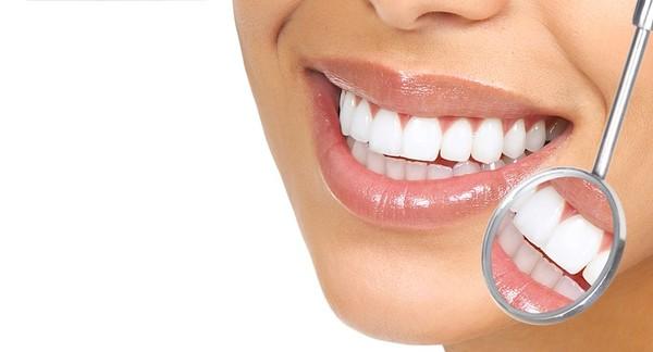 где делать базальная имплантация зубов Москва