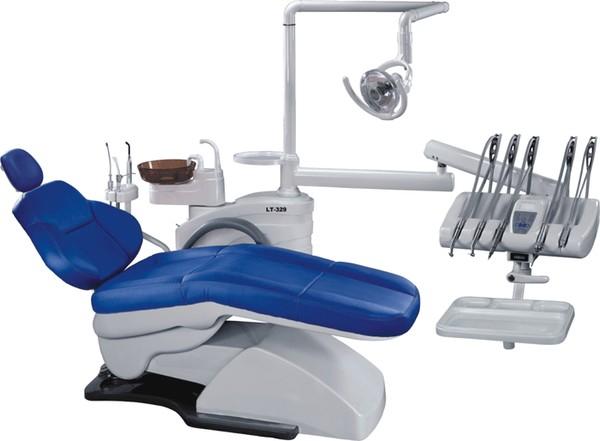где лучше делать имплантацию зубов