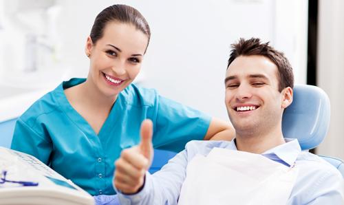 акции на установку имплантов в СПб