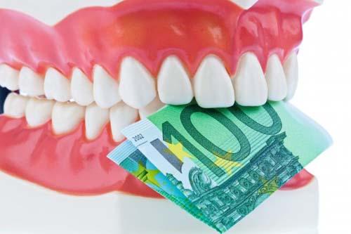 имплантация зубов Калининград