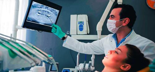 базальная имплантация цены Новосибирск