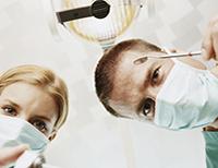 пластмассы в стоматологии