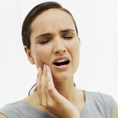 как долго может болеть зуб
