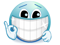 отбеливание зубов Саранск