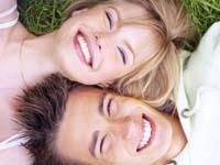 имплантация зубов Белгород