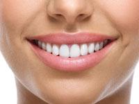 имплантация зубов иваново цены