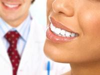 имплантация зубов в Сочи цены