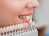 имплантация зубов под ключ в Москве