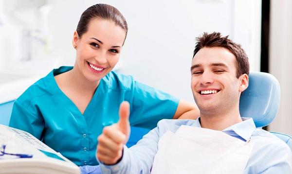 имплантация зубов под ключ в Нижнем Новгороде