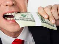 имплантация зубов из чего складывается цена