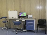 6 основных причин выбрать клинику доктора Кизима