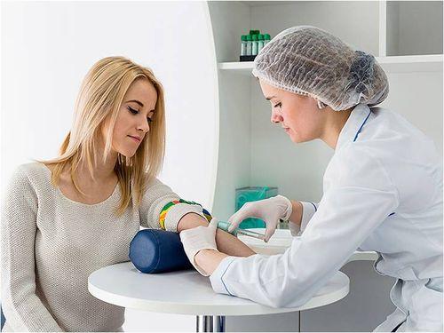 какие анализы сдают перед имплантацией зубов