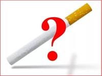 Можно ли курить после имплантации зубов