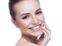 эстетико функциональное восстановление зуба