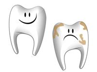 как избавиться от кариеса на зубах