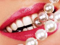 можно ли заниматься спортом после имплантации зубов