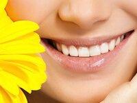 со скольки лет можно ставить зубные импланты