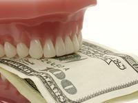 Базальная имплантация зубов в кредит — это удобно