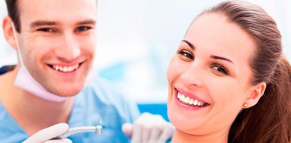 показания к базальному методу имплантации