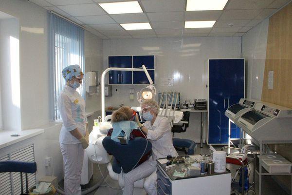 особенности базальной имплантации зубов