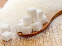 Россияне бьют рекорды по потреблению сахара