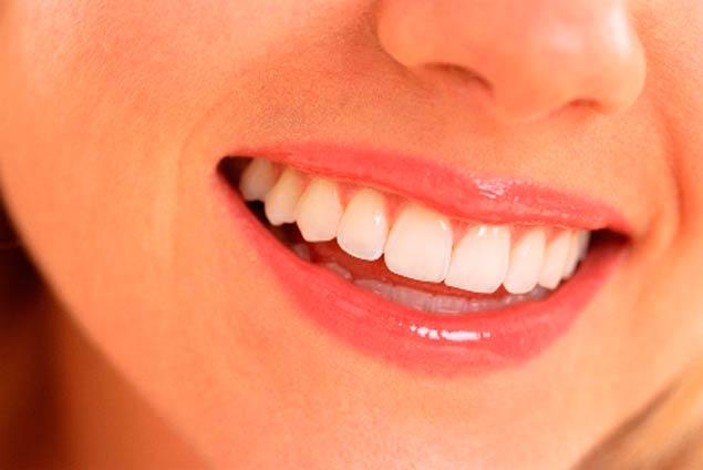 имплантация нижних зубов