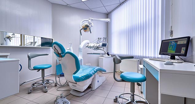 базальная имплантация зубов в Люберцах