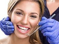 базальная имплантация зубов в Орехово-Зуево