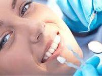 базальная имплантация зубов в Жуковском