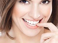 базальная имплантация зубов в Пушкино